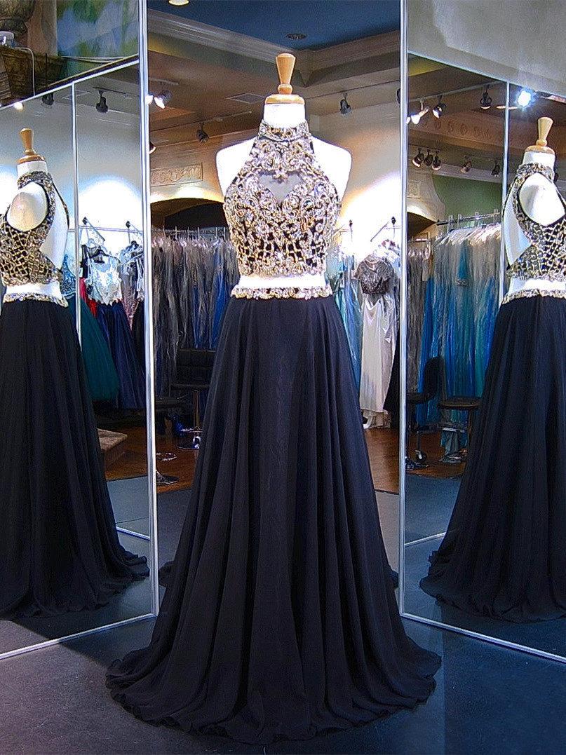 15 Ausgezeichnet Abendkleider Zweiteilig BoutiqueFormal Einfach Abendkleider Zweiteilig für 2019