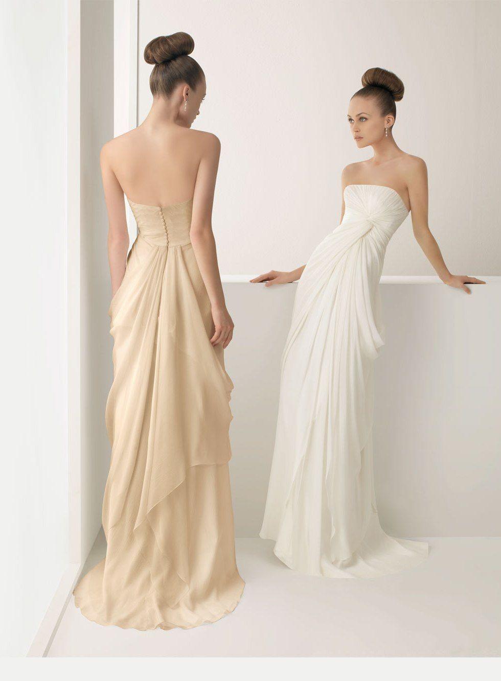 20 Einzigartig Abendkleidung für 201913 Schön Abendkleidung Galerie