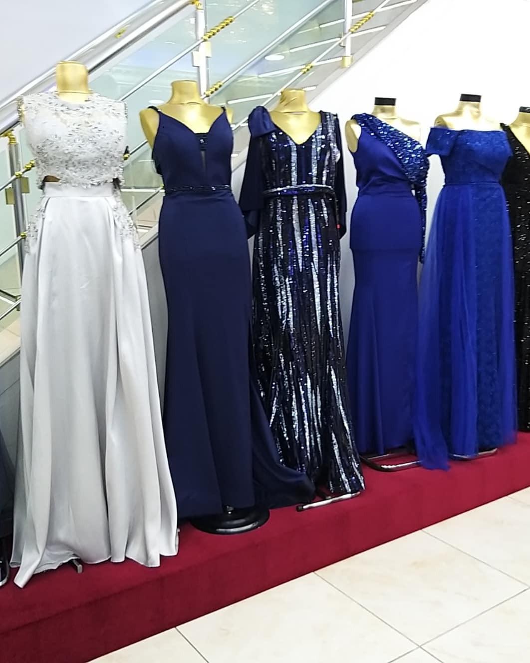 Abend Top Alle Abendkleider DesignDesigner Elegant Alle Abendkleider Boutique