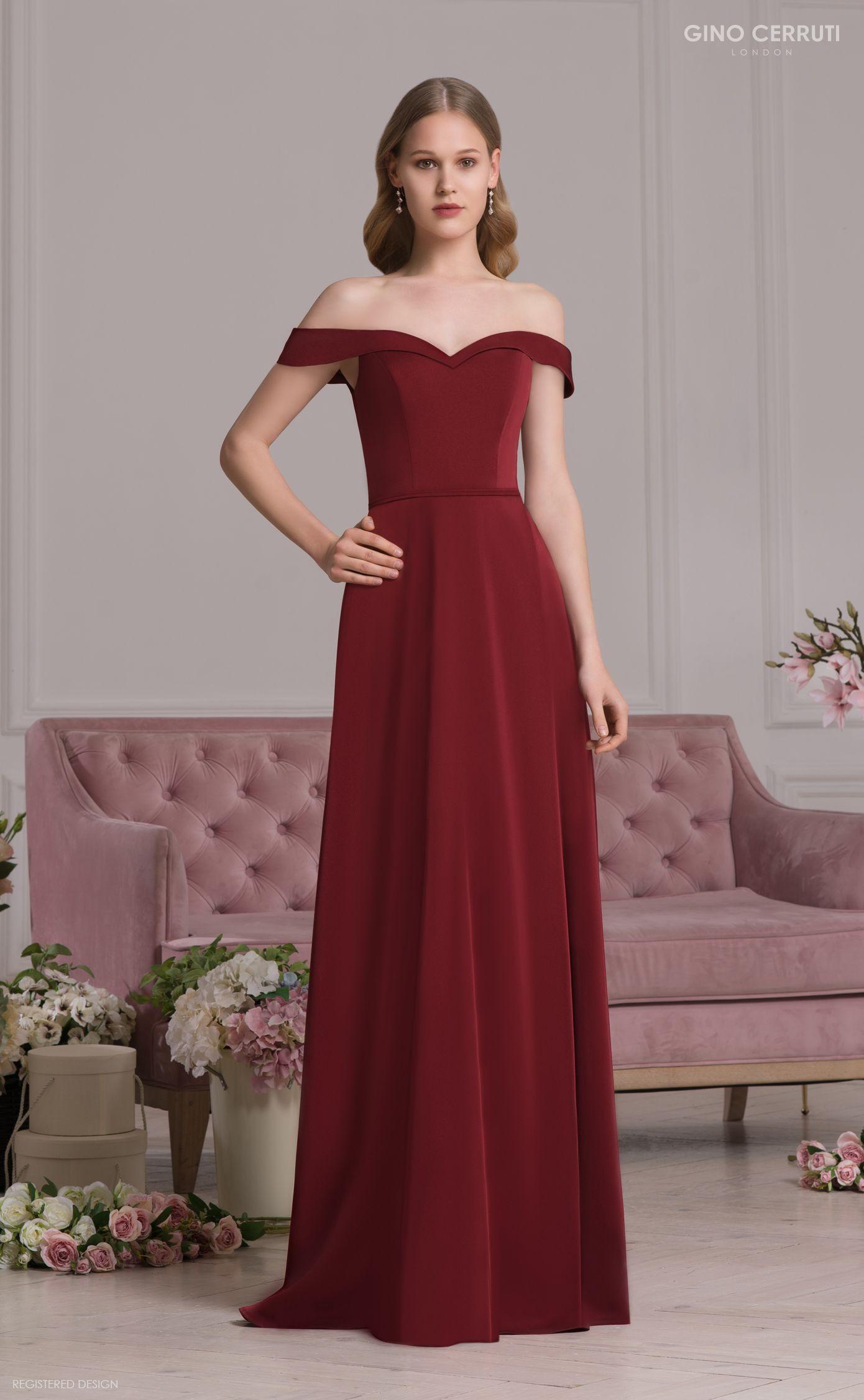 Abend Einfach Alle Abendkleider GalerieFormal Spektakulär Alle Abendkleider für 2019