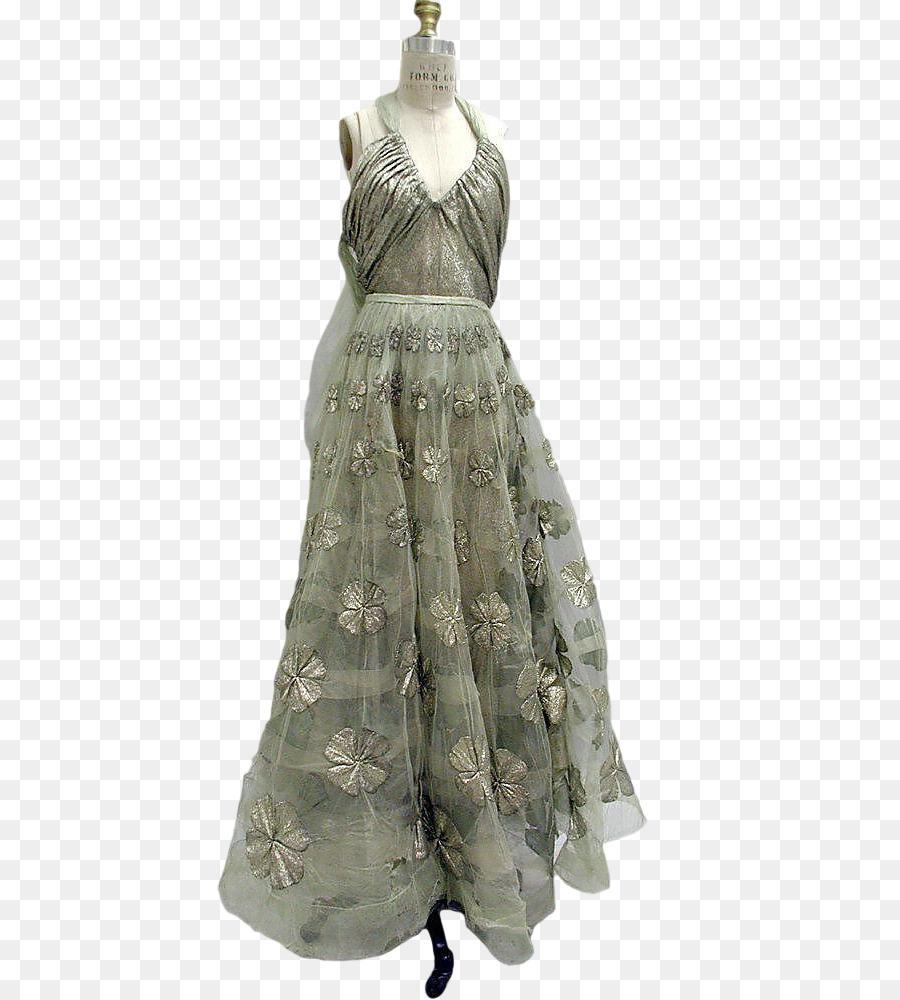 13 Ausgezeichnet Chanel Abendkleid für 201910 Einzigartig Chanel Abendkleid Bester Preis