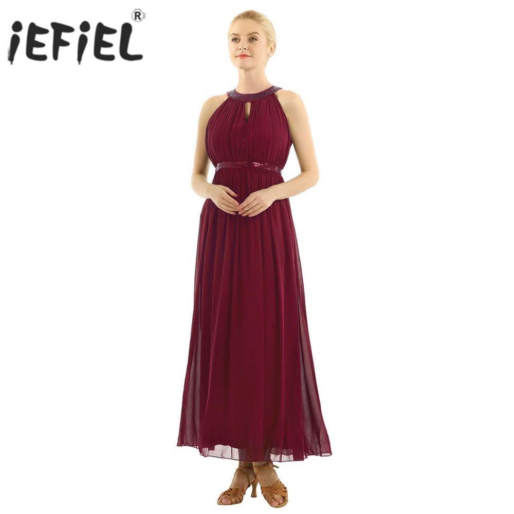 15 Elegant Frauen Abend Kleid SpezialgebietAbend Genial Frauen Abend Kleid für 2019