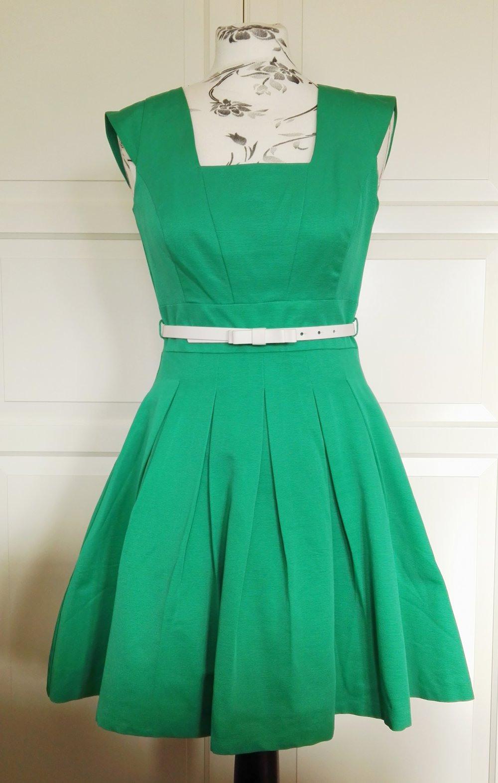 10 Einfach Grünes Kleid Spitze StylishFormal Fantastisch Grünes Kleid Spitze für 2019