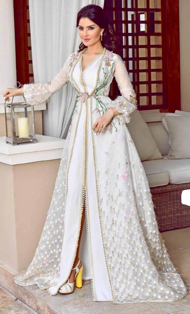 Luxus Kaftan Abendkleid Bester Preis17 Luxus Kaftan Abendkleid für 2019