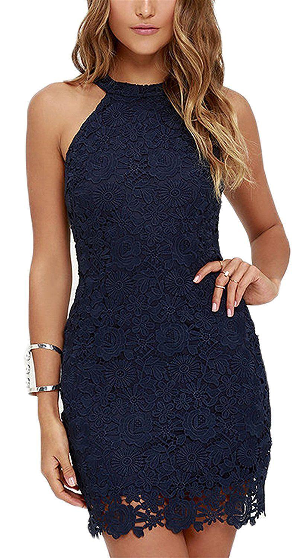 10 Genial Kleid Blau Elegant für 201915 Genial Kleid Blau Elegant Stylish