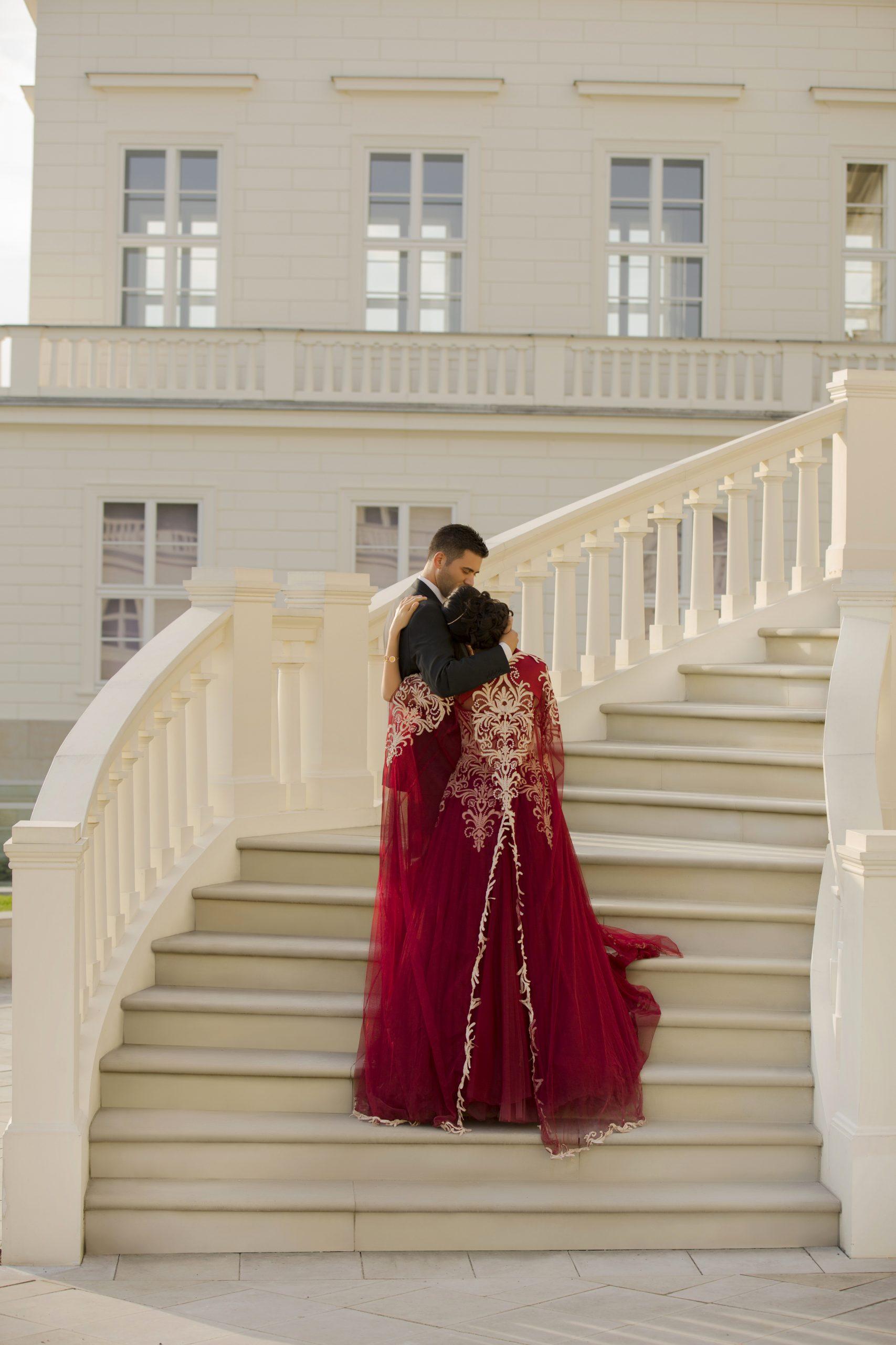15 Genial Kleid Für Henna Abend Ärmel17 Schön Kleid Für Henna Abend Design
