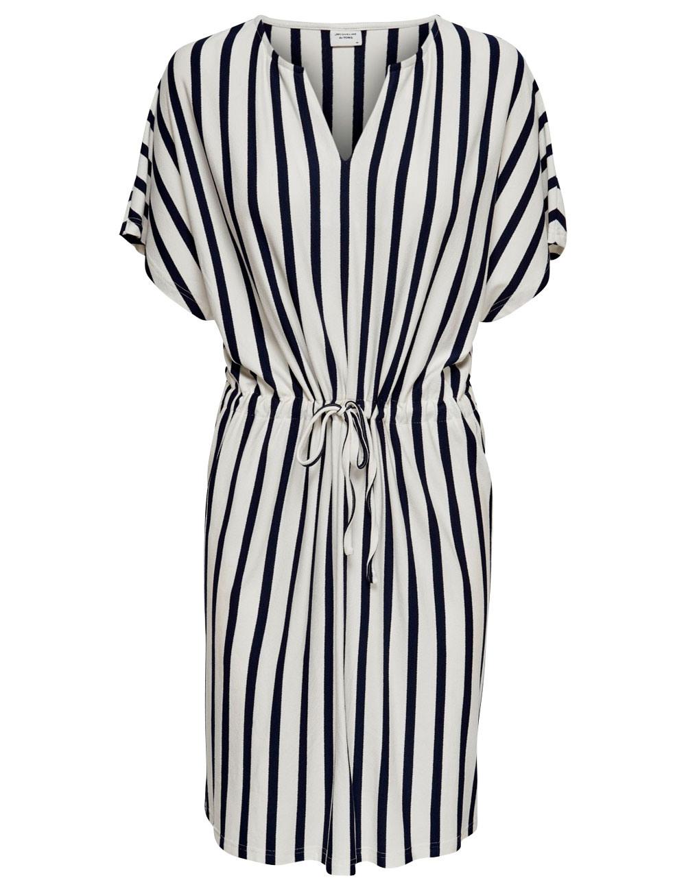 17 Cool Kleid Gestreift Boutique Cool Kleid Gestreift Vertrieb