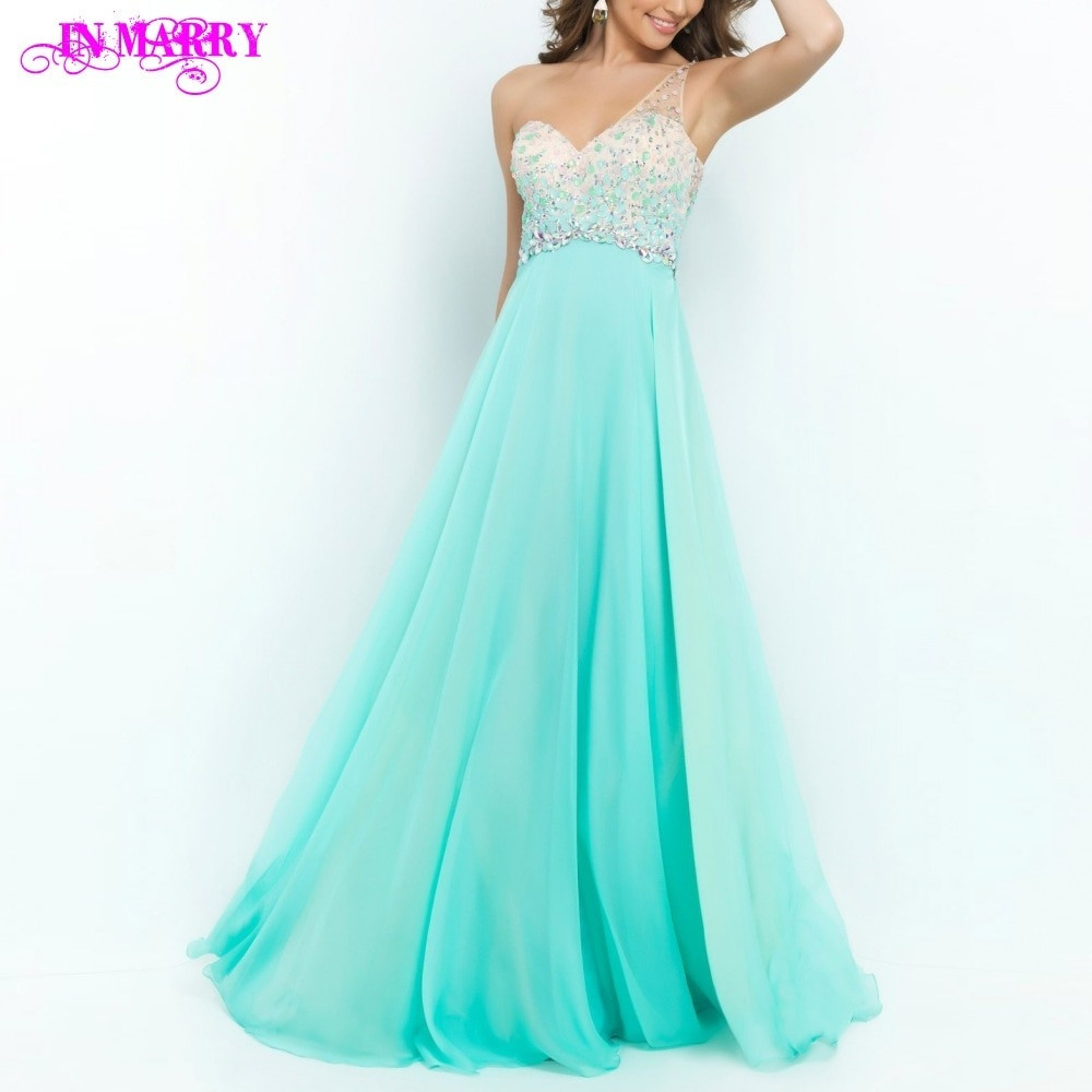 20 Einzigartig Kleid Lang Türkis Stylish Elegant Kleid Lang Türkis Boutique