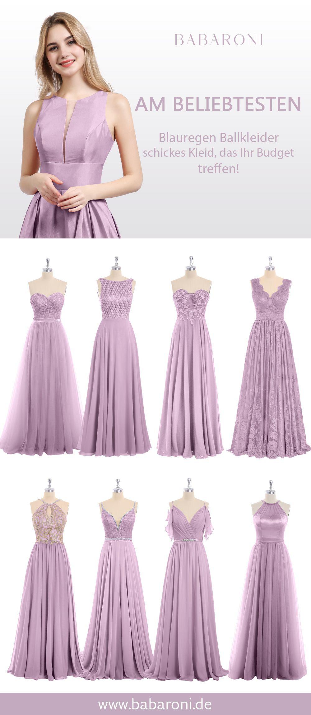 Abend Spektakulär Mädchen Abendkleider DesignDesigner Genial Mädchen Abendkleider für 2019