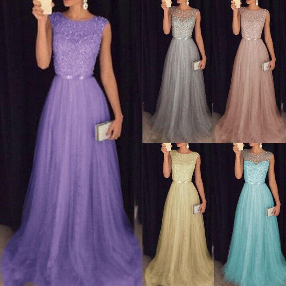 17 Fantastisch Maxikleid Abendkleid Ärmel13 Leicht Maxikleid Abendkleid Stylish
