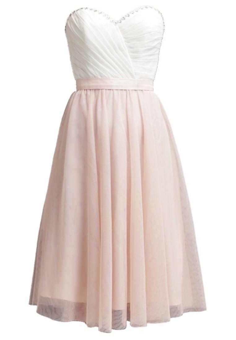 13 Cool Schöne Kleider Bestellen Bester Preis20 Wunderbar Schöne Kleider Bestellen Design