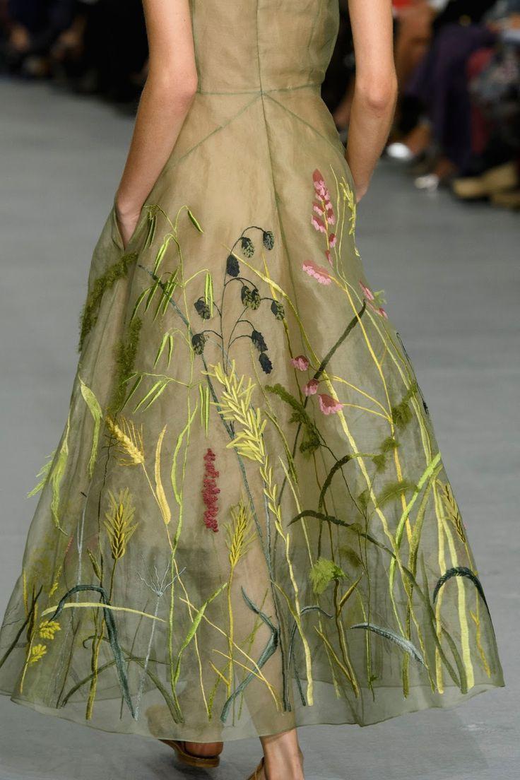 17 Schön Sommerkleider Elegant Vertrieb17 Schön Sommerkleider Elegant für 2019