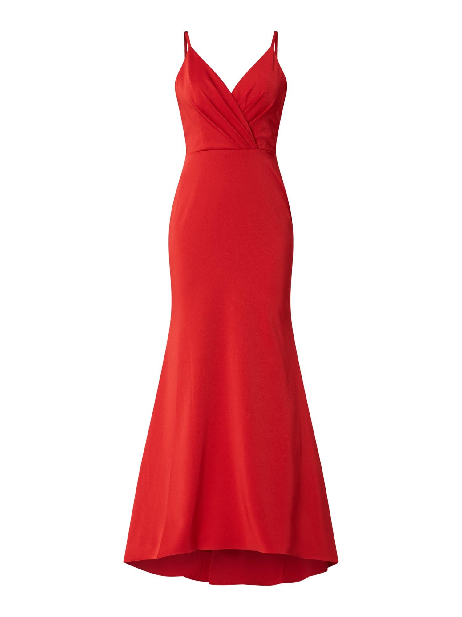 Großartig Unique Abendkleid Aus Satin Stylish20 Spektakulär Unique Abendkleid Aus Satin Design