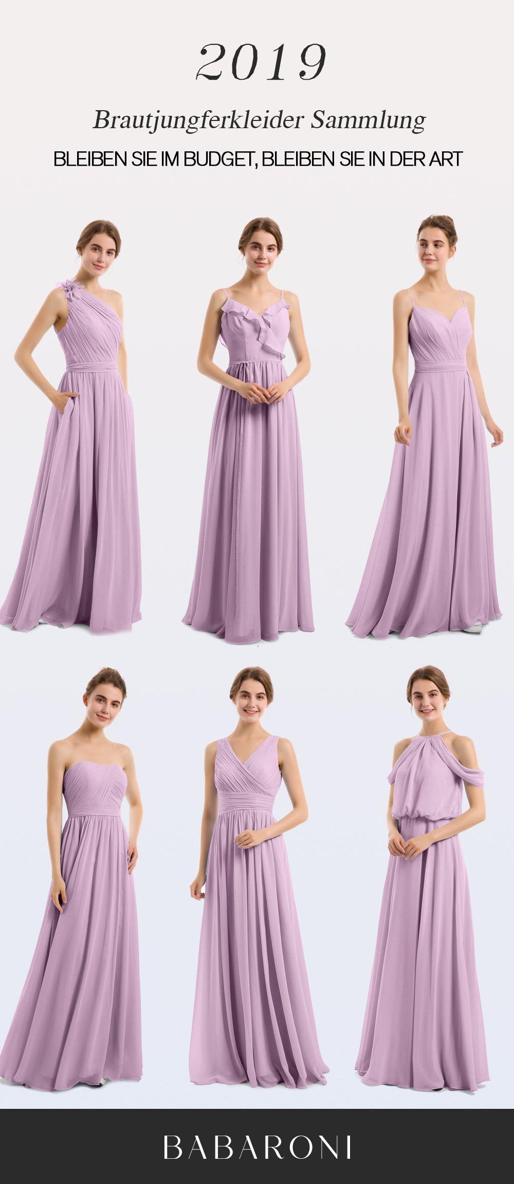 Abend Einfach Was Über Abendkleid Anziehen Boutique13 Einfach Was Über Abendkleid Anziehen Design