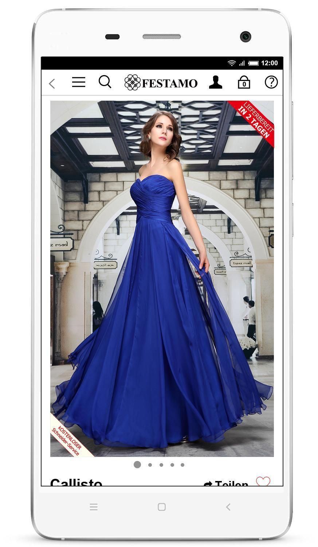 15 Fantastisch Abend Kleider Shop für 201917 Luxurius Abend Kleider Shop für 2019
