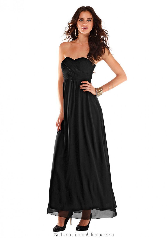 Luxurius Abendkleid Jelmoli Boutique15 Einzigartig Abendkleid Jelmoli für 2019
