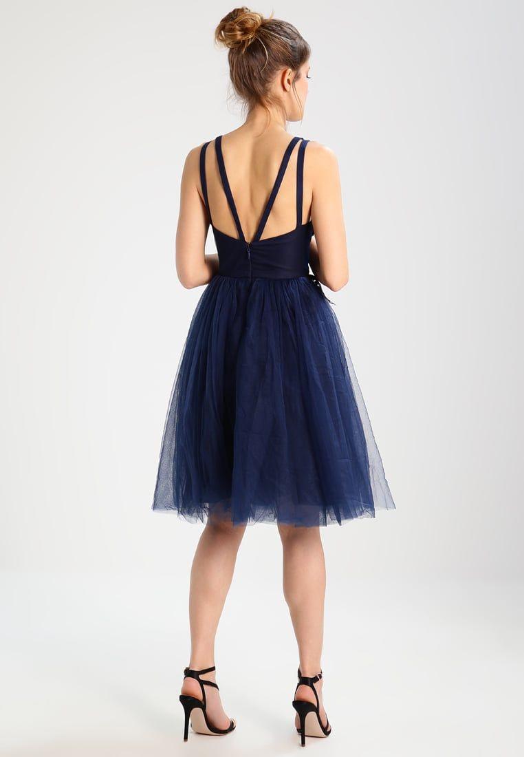 Formal Cool Abendkleider Petite Ärmel13 Erstaunlich Abendkleider Petite Boutique