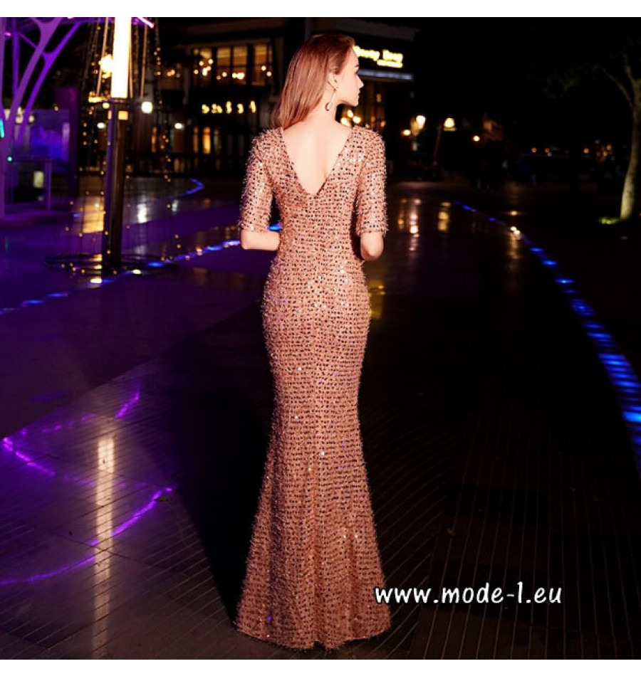 10 Elegant Abendkleider Winter StylishDesigner Spektakulär Abendkleider Winter Boutique