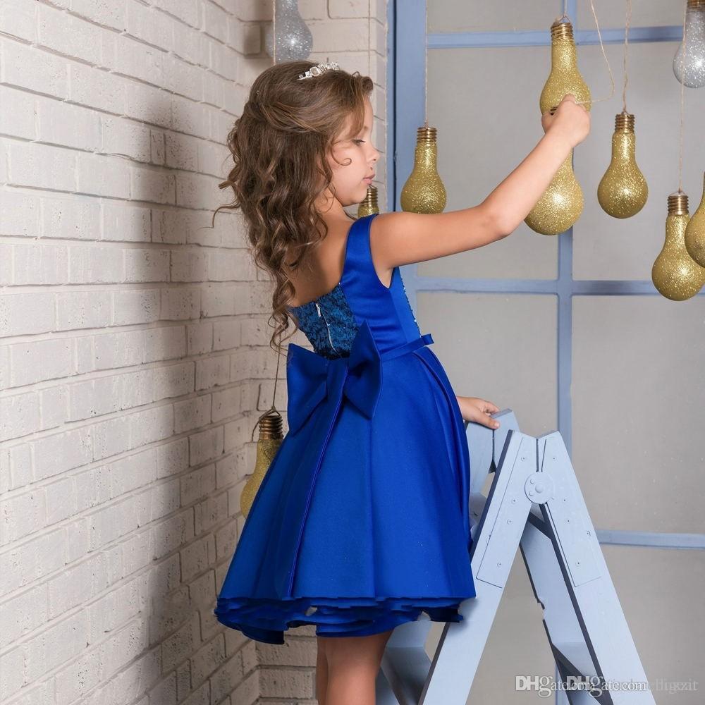 17 Coolste Königsblaues Abendkleid DesignAbend Fantastisch Königsblaues Abendkleid Bester Preis
