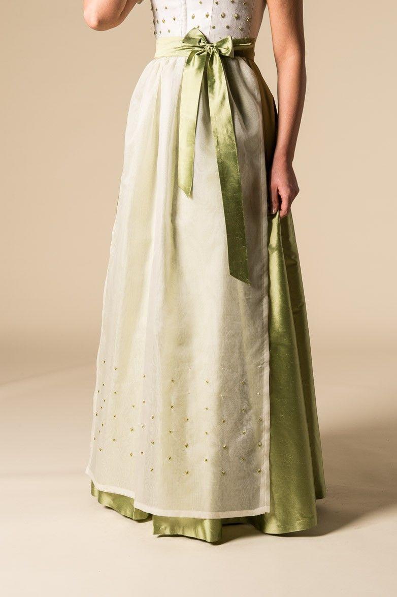 15 Schön Kostbares Abendkleid Vertrieb20 Cool Kostbares Abendkleid Ärmel