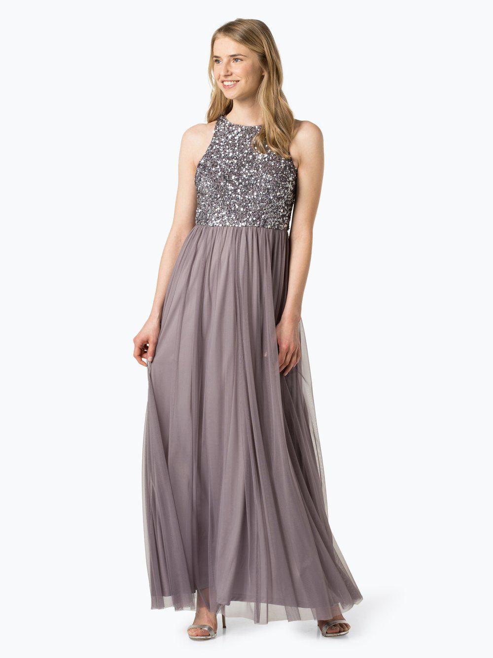 20 Großartig Marie Lund Abendkleid VertriebDesigner Schön Marie Lund Abendkleid Boutique