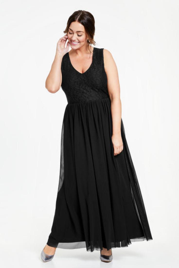 15 Leicht Maxi Kleider Große Größen SpezialgebietFormal Schön Maxi Kleider Große Größen für 2019