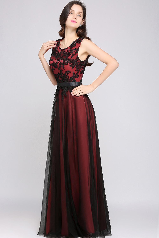 17 Kreativ Abendkleid Elegant Lang Stylish20 Wunderbar Abendkleid Elegant Lang Boutique