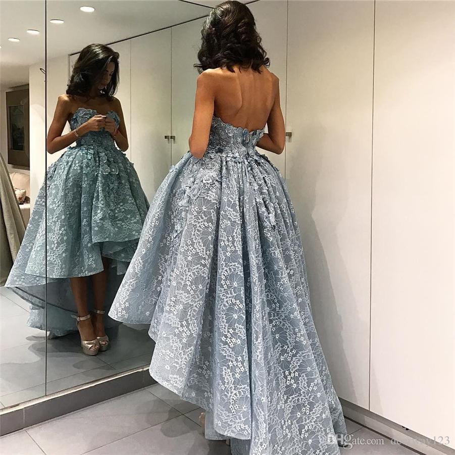 20 Wunderbar Abendkleid Silber Boutique13 Cool Abendkleid Silber Boutique