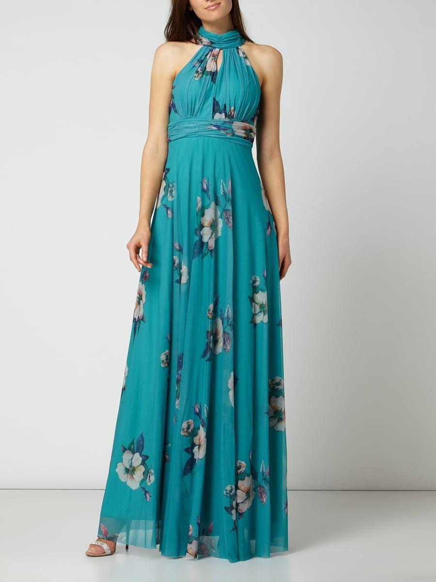 15 Wunderbar Troyden Collection Abendkleid Design15 Schön Troyden Collection Abendkleid für 2019