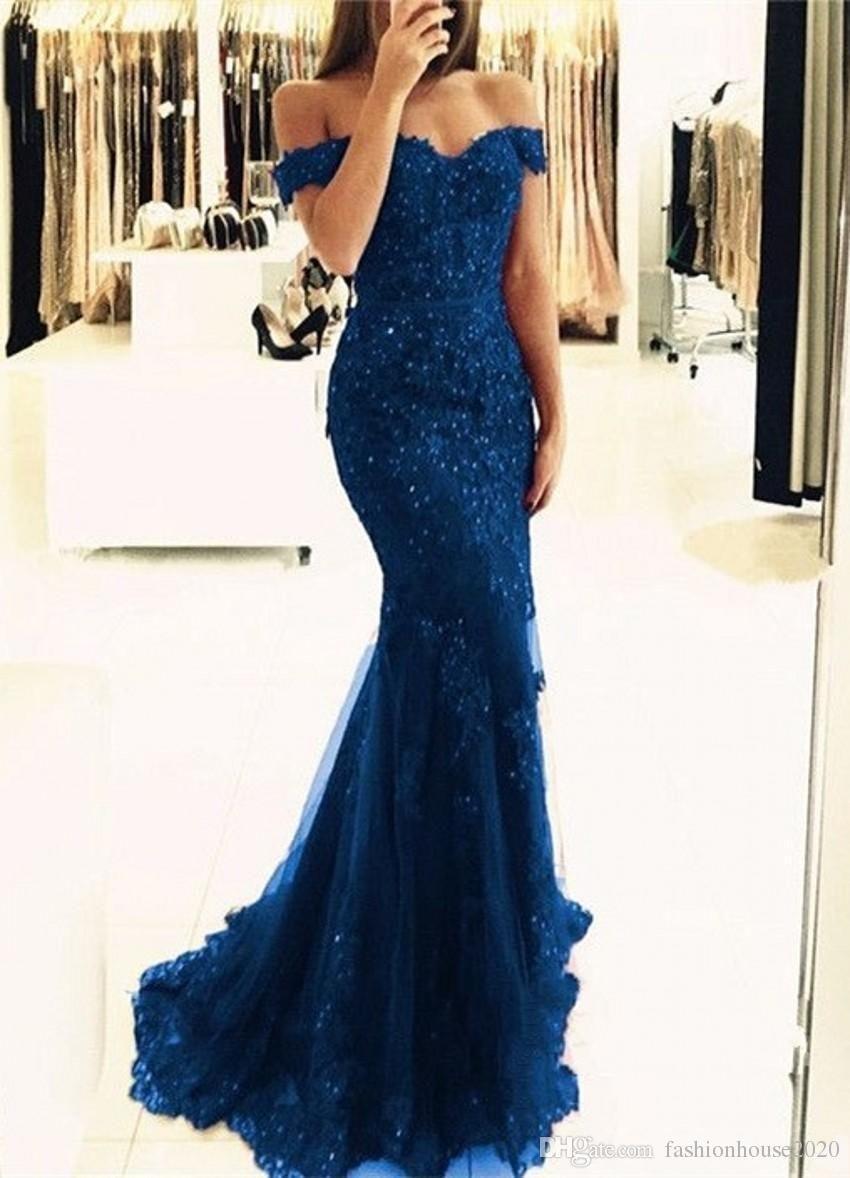 17 Genial Abend Kleider Lang Blau VertriebFormal Ausgezeichnet Abend Kleider Lang Blau Stylish