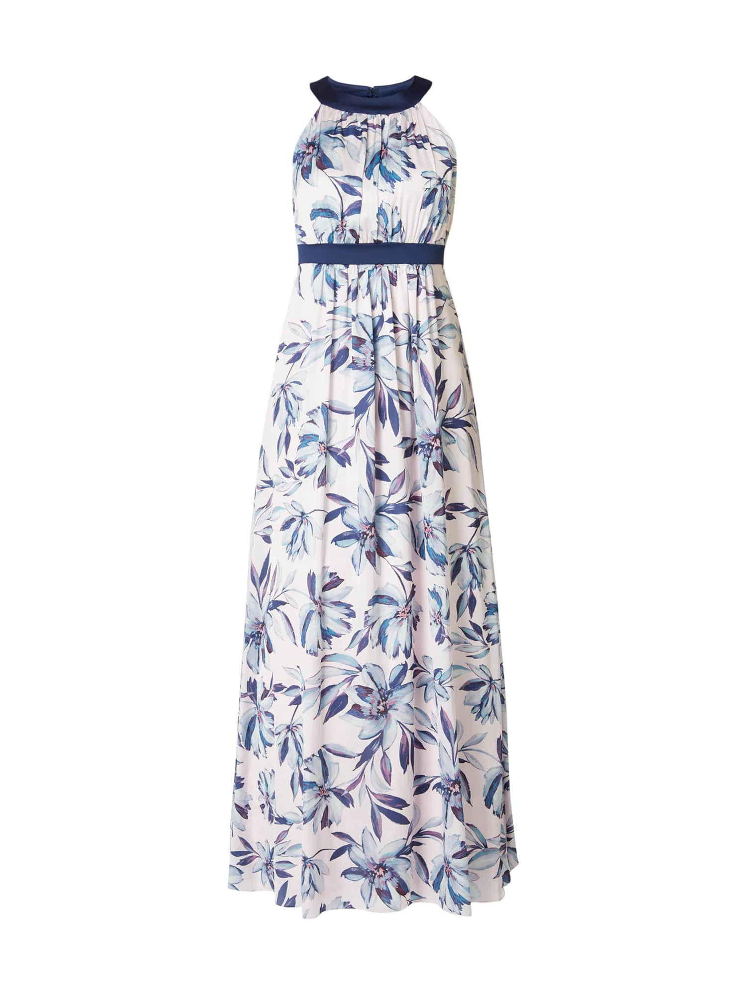 13 Schön Jakes Abendkleid Blau für 2019Abend Luxus Jakes Abendkleid Blau Bester Preis
