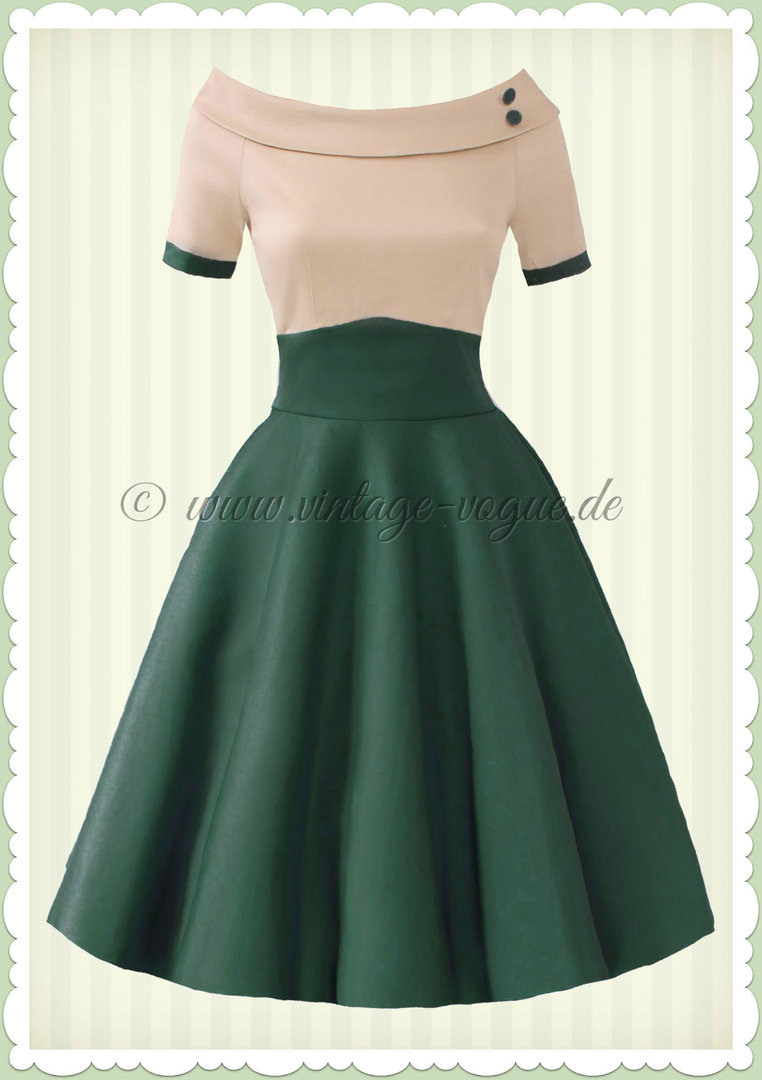 17 Genial Kleid Grün Spezialgebiet20 Kreativ Kleid Grün Boutique
