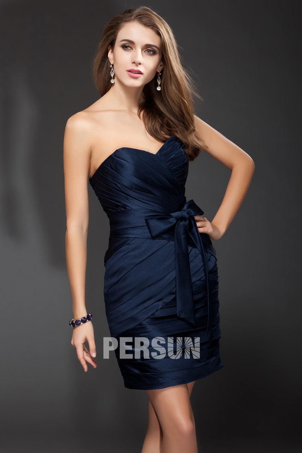 Designer Luxurius Kostbares Abendkleid Vertrieb13 Schön Kostbares Abendkleid Spezialgebiet
