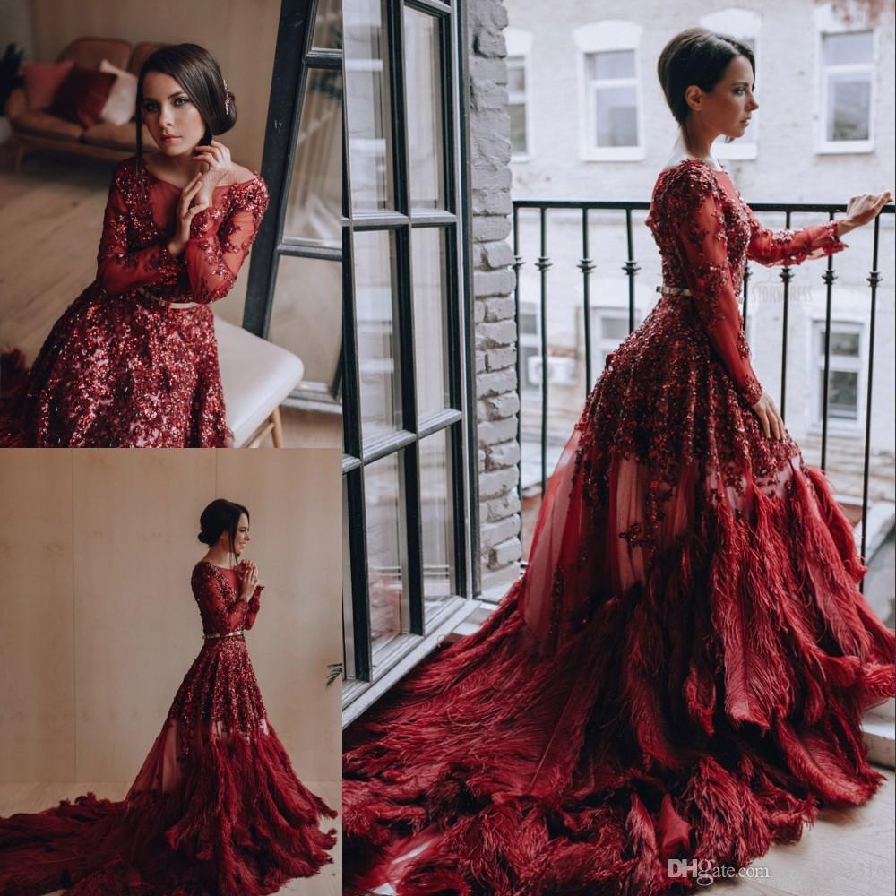 20 Ausgezeichnet Luxus Abend Kleid BoutiqueFormal Kreativ Luxus Abend Kleid Vertrieb