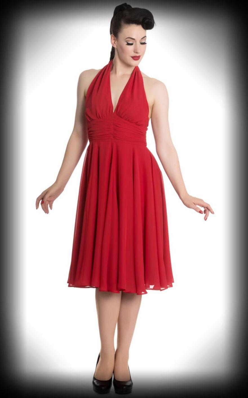 Abend Coolste Neckholder Kleid Galerie13 Fantastisch Neckholder Kleid Stylish