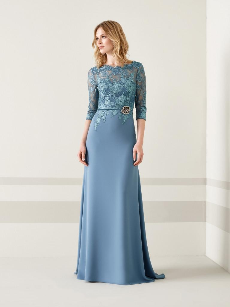 20 Genial Pronovias Abendkleid Boutique Genial Pronovias Abendkleid Design
