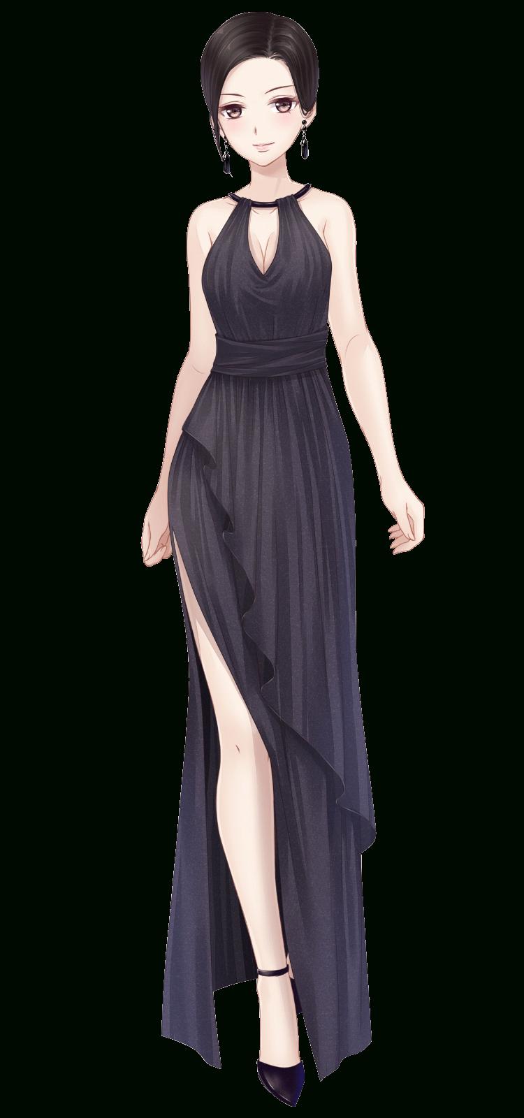 Abend Top Abend Dress Name Boutique17 Kreativ Abend Dress Name Design
