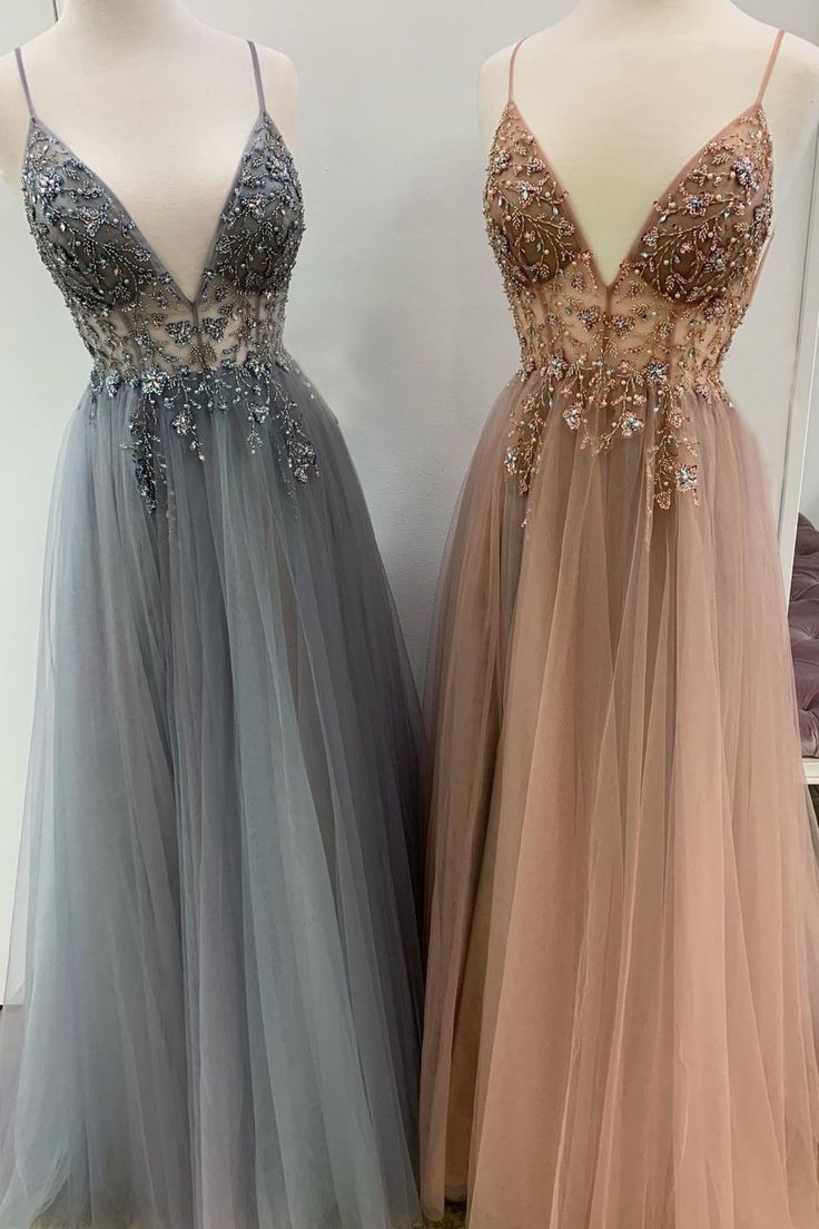 Spektakulär Abend Dress Robe Boutique Ausgezeichnet Abend Dress Robe Spezialgebiet