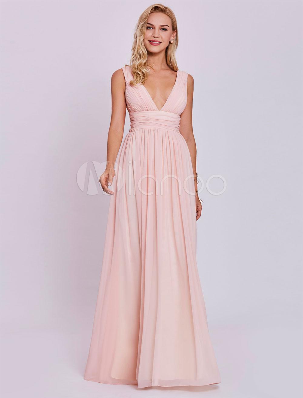 Ausgezeichnet Abendkleid Tiefer Ausschnitt StylishFormal Genial Abendkleid Tiefer Ausschnitt Bester Preis