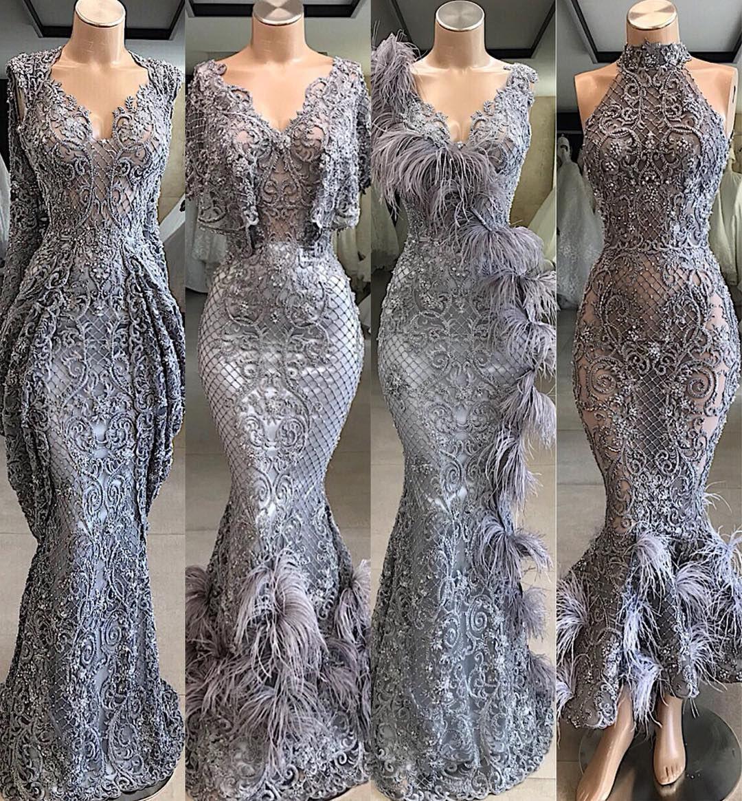 13 Luxus Chanel Abendkleid Ärmel17 Ausgezeichnet Chanel Abendkleid Stylish