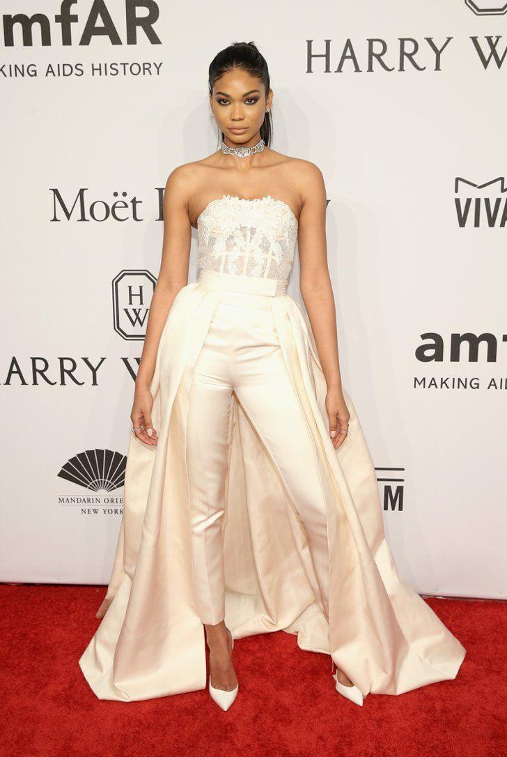 15 Spektakulär Chanel Abendkleid Bester Preis17 Erstaunlich Chanel Abendkleid Vertrieb