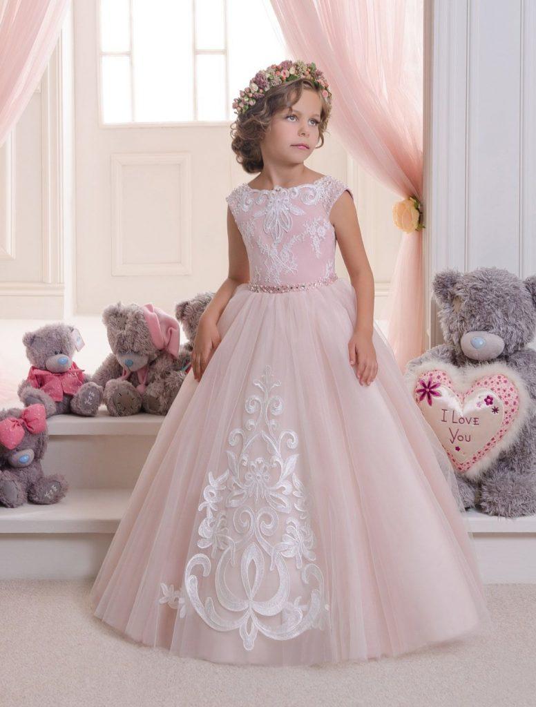 17 Einfach Kinder Abendkleid Boutique13 Ausgezeichnet Kinder Abendkleid Boutique