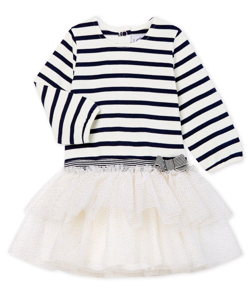 17 Kreativ Kleid Gestreift Vertrieb15 Erstaunlich Kleid Gestreift Spezialgebiet