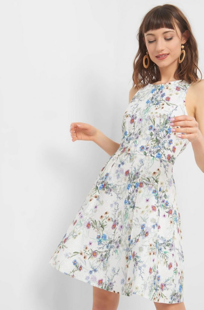 Ausgezeichnet Orsay Abend Kleid Vertrieb - Abendkleid