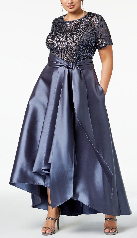 Formal Leicht R&M Richards Abendkleider Boutique13 Spektakulär R&M Richards Abendkleider Design