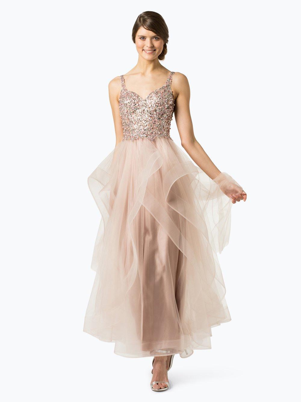 17 Großartig Unique Damen Abendkleid Boutique20 Fantastisch Unique Damen Abendkleid Vertrieb