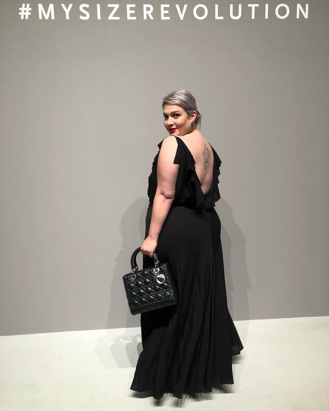 20 Schön Abend Dress Fashion für 2019Abend Schön Abend Dress Fashion Galerie
