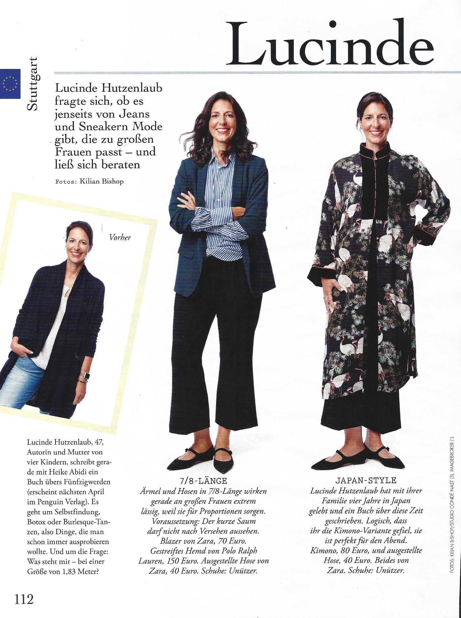 17 Luxus Abend Dress Zara StylishAbend Ausgezeichnet Abend Dress Zara Spezialgebiet