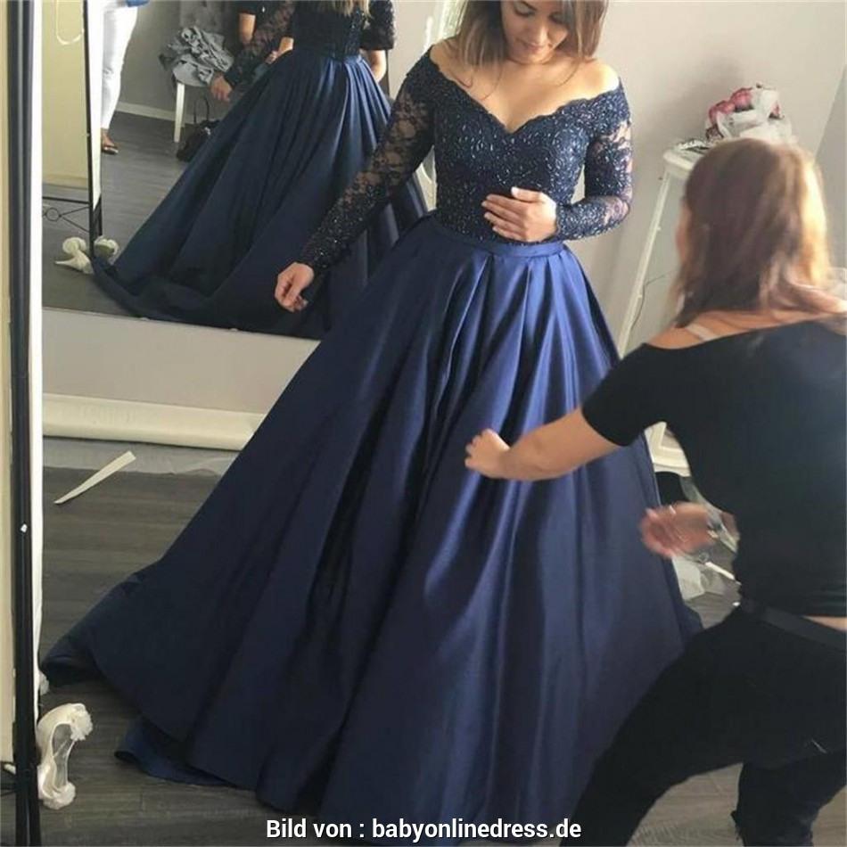 Einfach Abend Kleider Gr 50 Design15 Spektakulär Abend Kleider Gr 50 Stylish