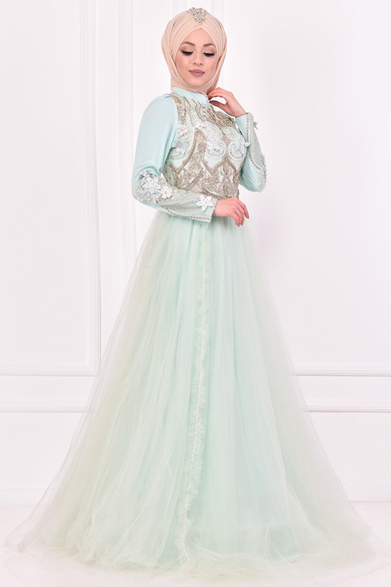 10 Leicht Abendkleider Tüll Vertrieb20 Luxus Abendkleider Tüll Vertrieb